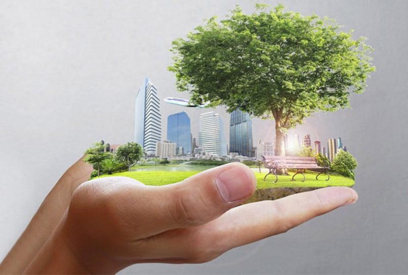 ambientale2