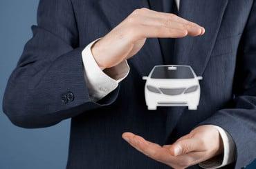 consulenza-automobilistica