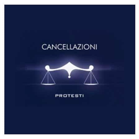 cancellazione-protesti