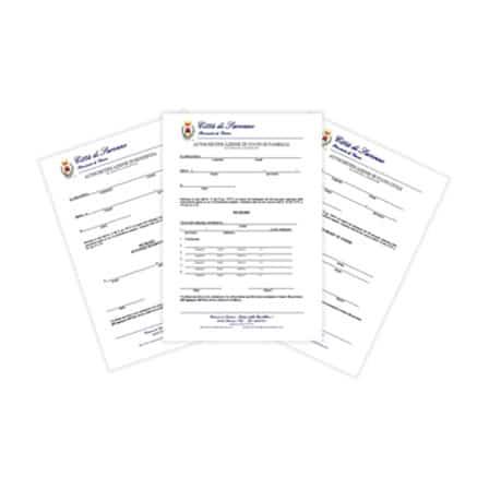 certificati-cumulativi