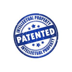 certificato-brevetti