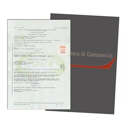 certificato-camerale