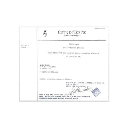 certificato-di-cittadinanza