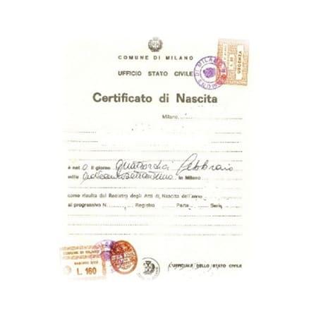 certificato-di-nascita