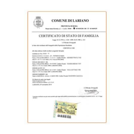 certificato-stato-di-famiglia