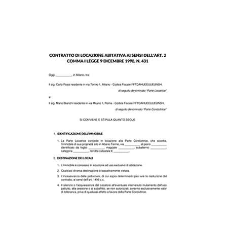 copia-contratto-locazione