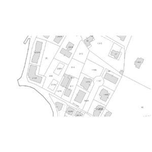 estratto-mappa-catastale