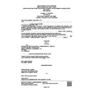iscrizione-modifica-cancellazione-rifiuti
