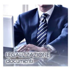 legalizzazione-documenti-procura