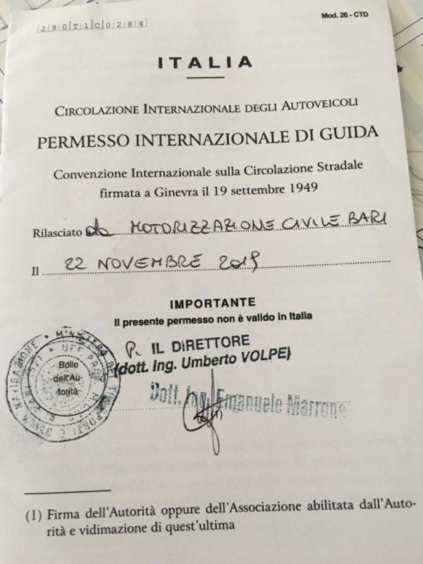permesso-internazionale-di-guida