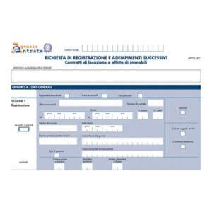 registrazione-locazione