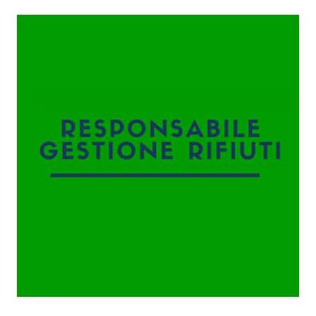 responsabile-gestione-rifiuti