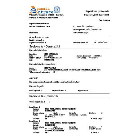 certificati-ipotecari