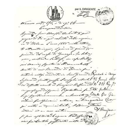 copia-atti-archivio-notarile