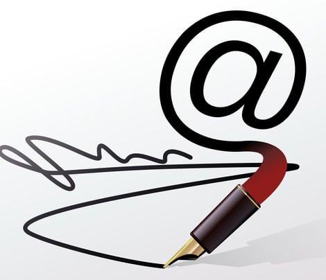 smart card, firma, certificazioni, autenticazioni