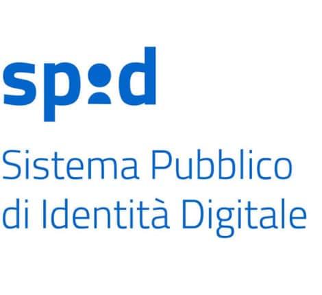 Grazie a SPID accedere ai servizi online è più semplice che mai: non dovrai più ricordare e annotare decine di nomi utente e password perché te ne basterà solamente una