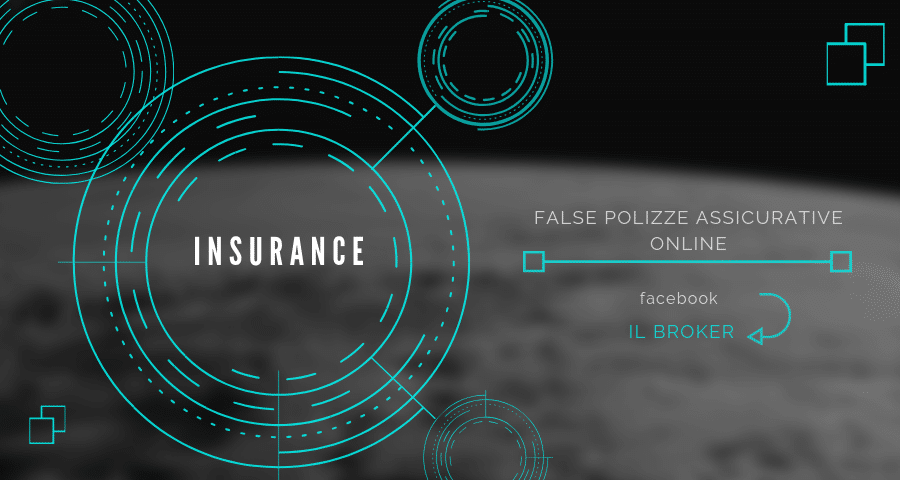 False polizze assicurative