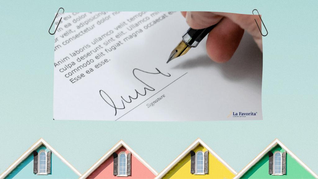 Registrazione telematica contratto locazione